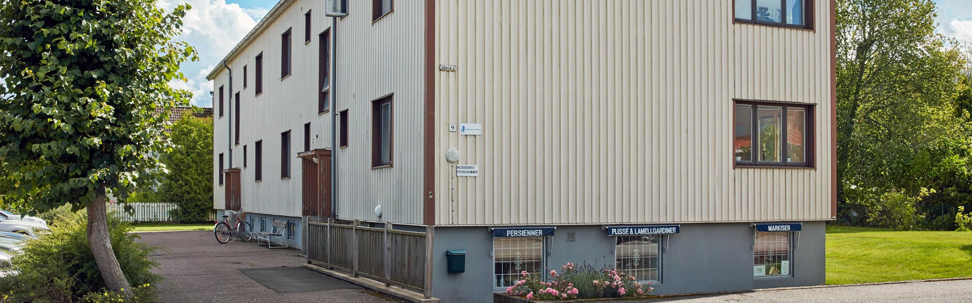 Industrigatan 9